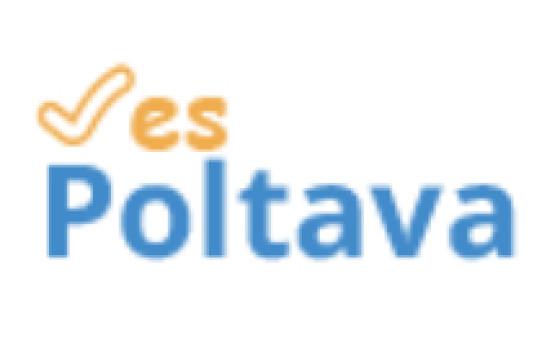 Добавить пресс-релиз на сайт Yes-poltava.com.ua