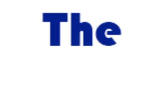 Theliberalblogger.com