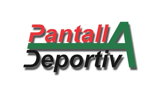 How to submit a press release to Pantalladeportiva.Com