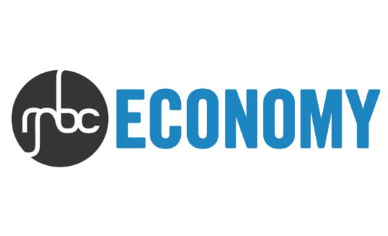 Mbceconomy.com