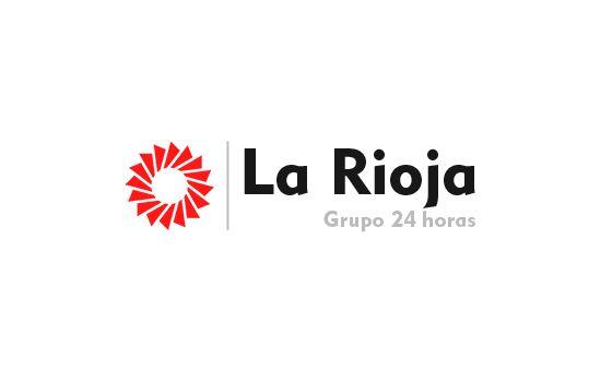 Lariojadigital24horas.com