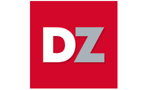 Добавить пресс-релиз на сайт Dziennikzachodni.pl
