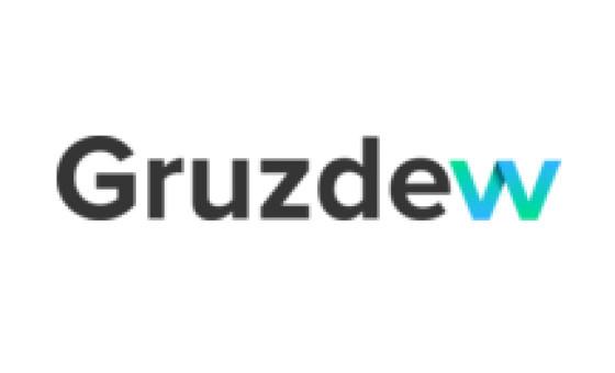 Добавить пресс-релиз на сайт Gruzdevv.ru