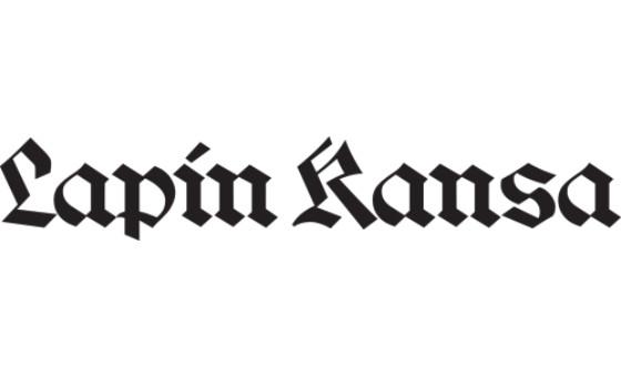 Добавить пресс-релиз на сайт Lapinkansa.fi