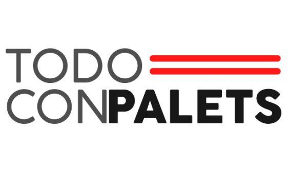 Conpalets.com