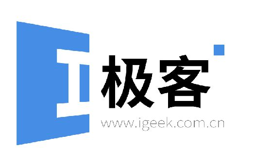 How to submit a press release to Igeek.com.cn