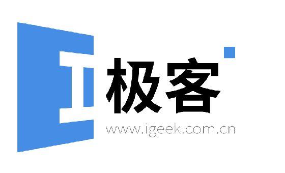 Добавить пресс-релиз на сайт Igeek.com.cn