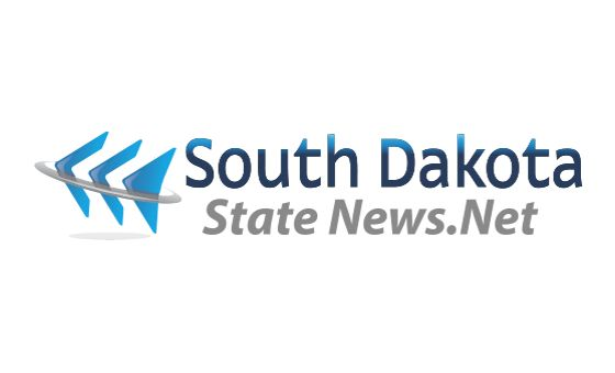 How to submit a press release to South Dakota State News.Net