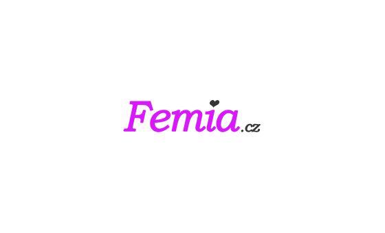 Добавить пресс-релиз на сайт Femia.Cz