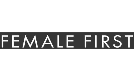 Добавить пресс-релиз на сайт Female First
