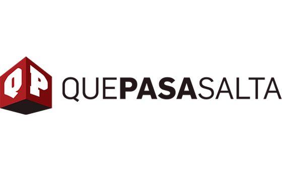 Quepasasalta.com.ar