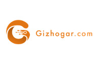 How to submit a press release to Gizhogar