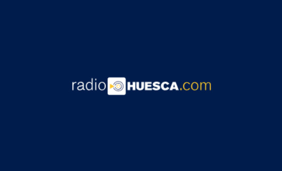 How to submit a press release to Radiohuesca.com