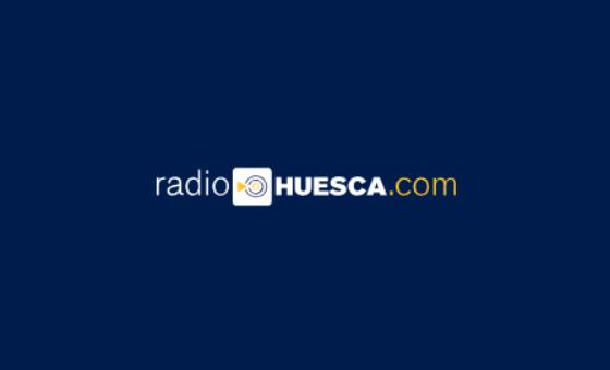 Добавить пресс-релиз на сайт Radiohuesca.com