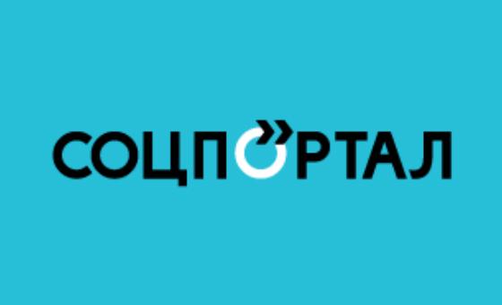Добавить пресс-релиз на сайт Соцпортал