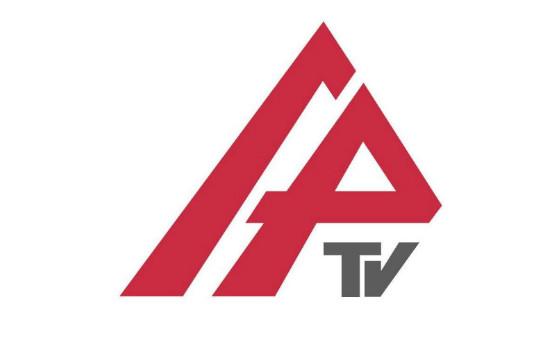 Добавить пресс-релиз на сайт APA.tv