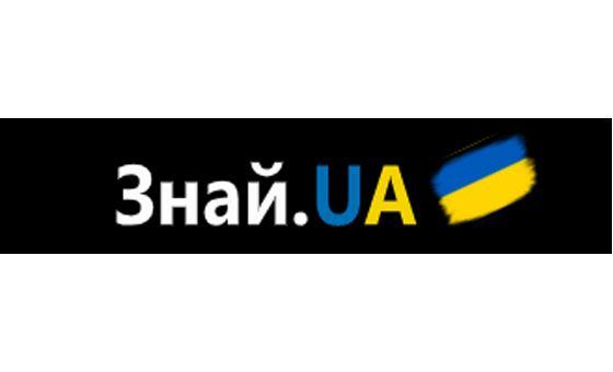 Znaj.ua