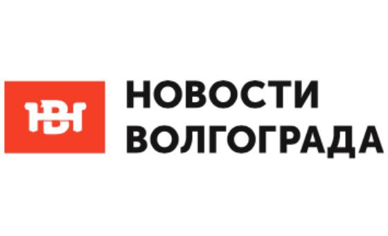 Добавить пресс-релиз на сайт ИА НовостиВолгограда.ру