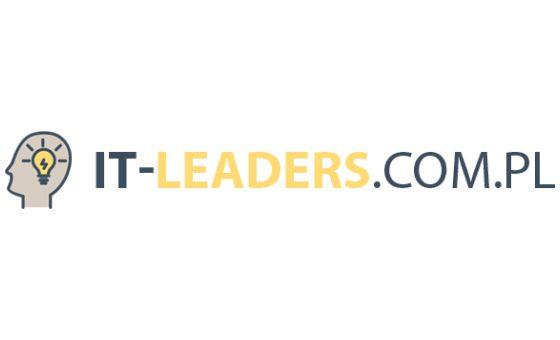 It-leaders.com.pl