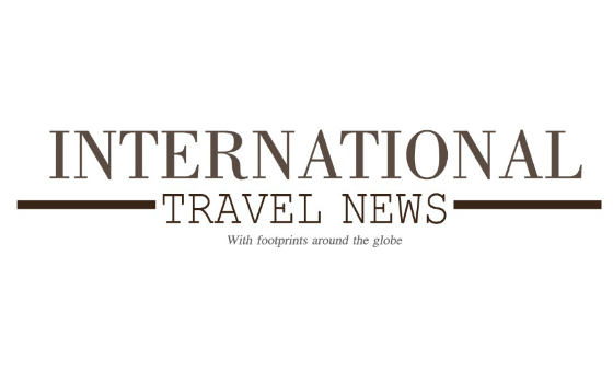 Добавить пресс-релиз на сайт International Travel News