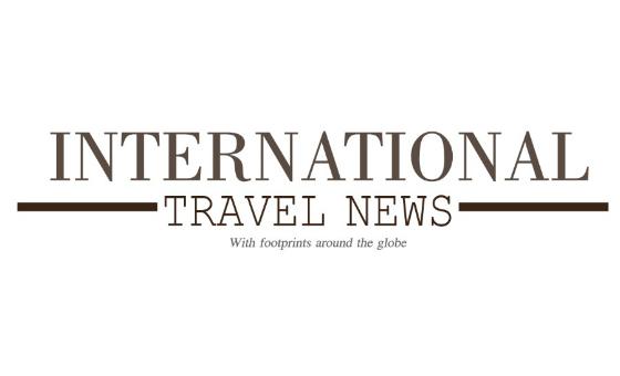 Добавить пресс-релиз на сайт International Travel News