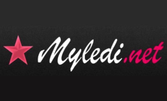 Добавить пресс-релиз на сайт МіЛеді