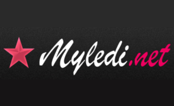 How to submit a press release to Myledi.net