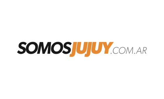Somosjujuy.com.ar