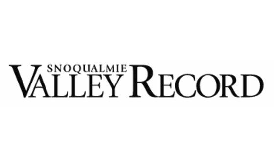 Valleyrecord.com