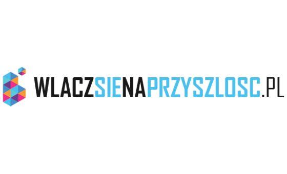 Wlaczsienaprzyszlosc.pl