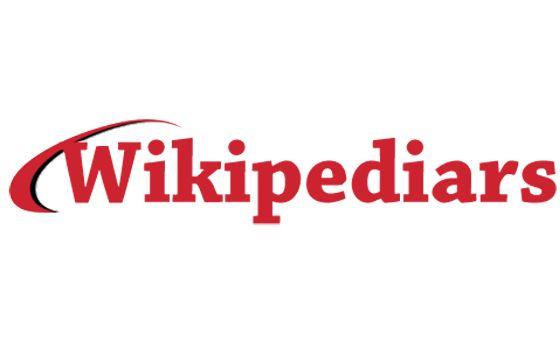 Wikipediars.com