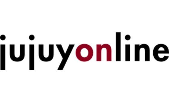 Jujuyonlinenoticias.com.ar