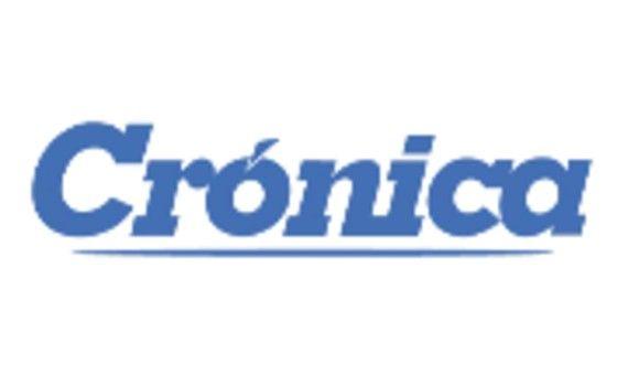 Добавить пресс-релиз на сайт Diariocronica.com.ar