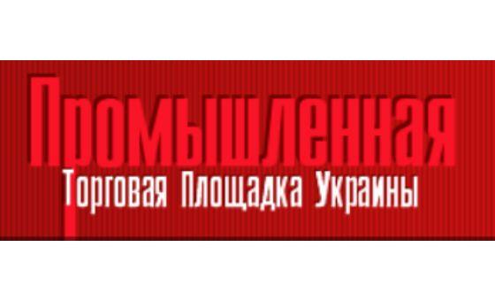 Добавить пресс-релиз на сайт Info-ua.com