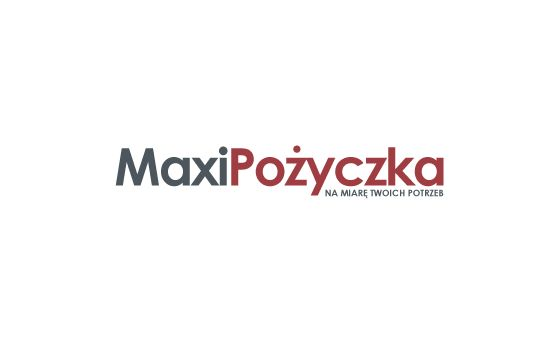 Добавить пресс-релиз на сайт Maxipozyczka.pl