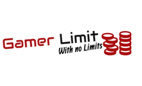 Gamer Limit