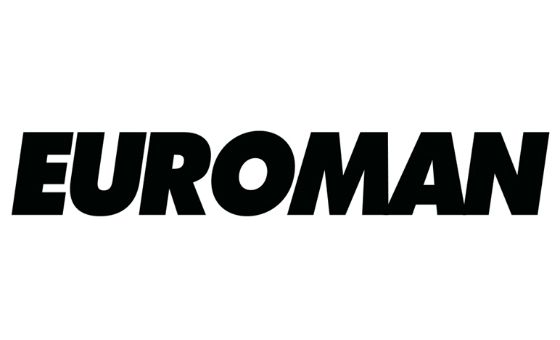 How to submit a press release to Euroman