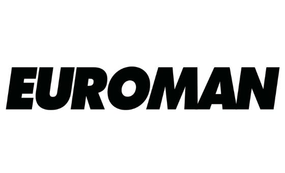 Добавить пресс-релиз на сайт Euroman