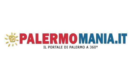 Palermomania.It