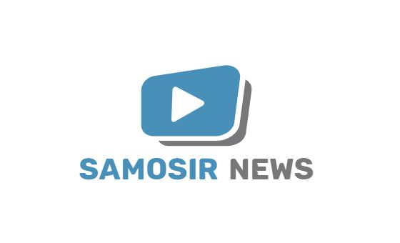 How to submit a press release to Samosirnews.com