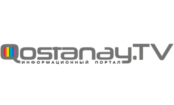 Добавить пресс-релиз на сайт Qostanay.TV
