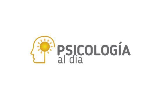 Psicologiaaldia.Com.Mx