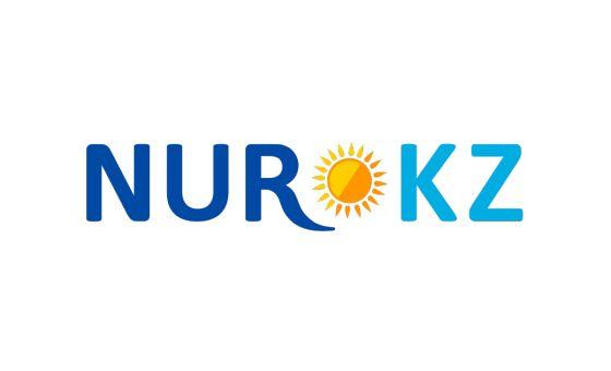 Добавить пресс-релиз на сайт Kaz.nur.kz