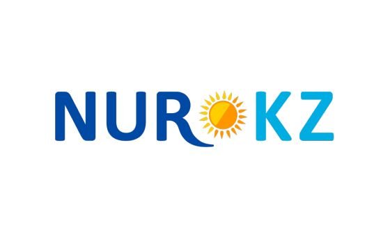 How to submit a press release to Kaz.nur.kz