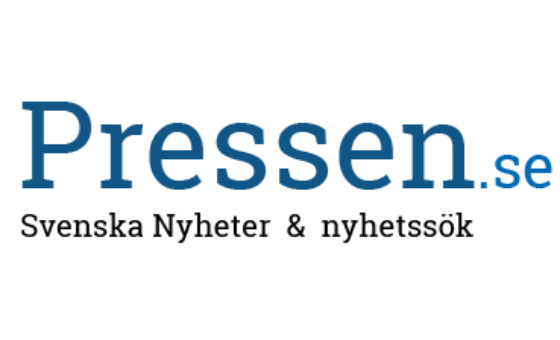 Добавить пресс-релиз на сайт Pressen.se