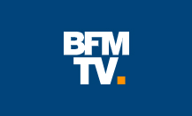 How to submit a press release to BFMTV