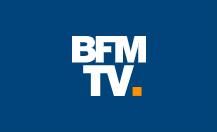 Добавить пресс-релиз на сайт BFMTV