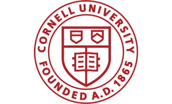 Добавить пресс-релиз на сайт Cornell University Blog
