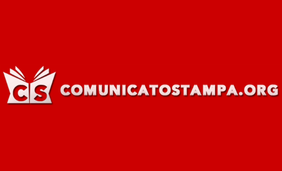 How to submit a press release to ComunicatoStampa.org
