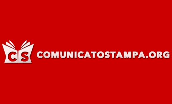 Добавить пресс-релиз на сайт ComunicatoStampa.org